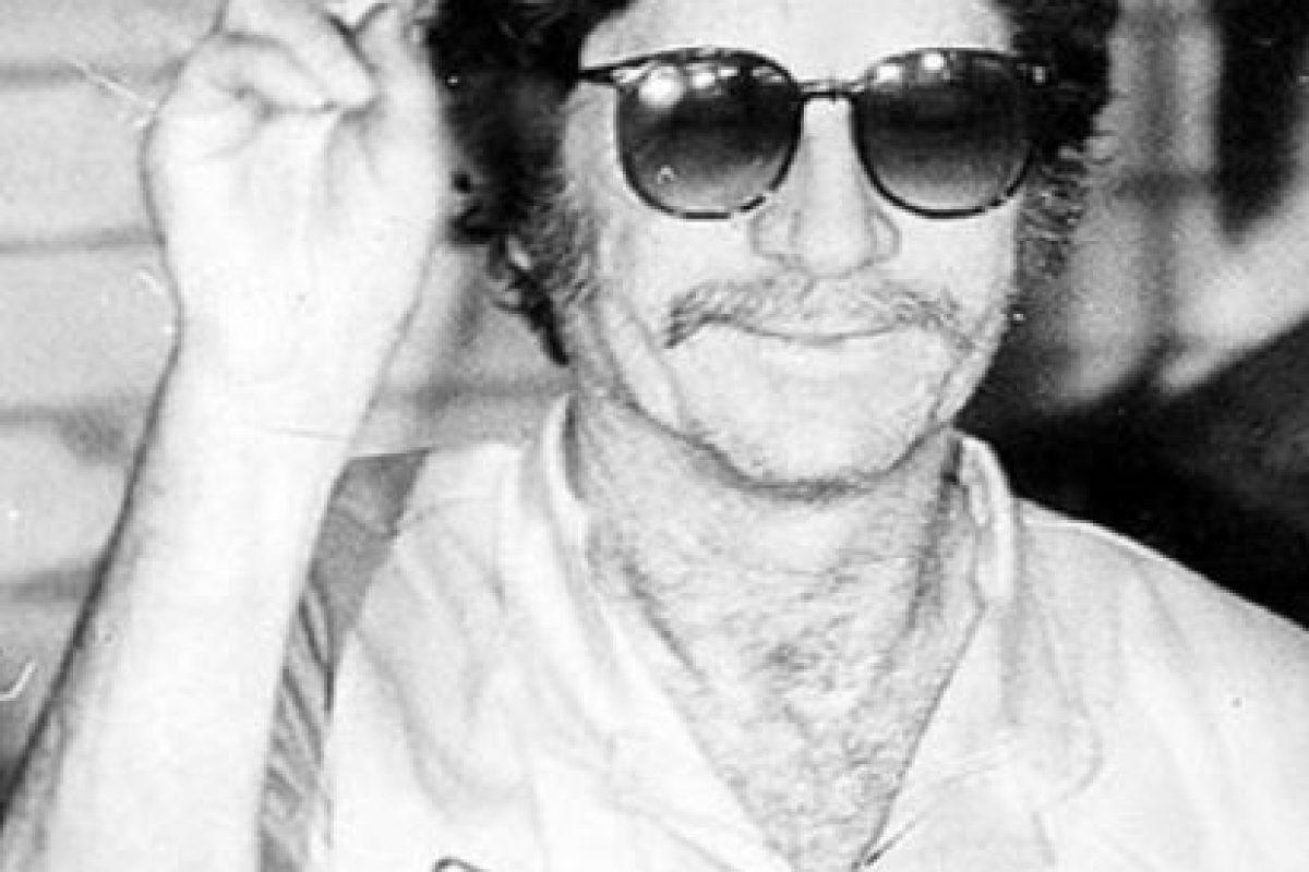 """Amado Carrillo Fuentes, """"El Señor de los Cielos"""", murió precisamente en una cirugía plástica que iba a cambiar totalmente su apariencia. Foto:vía Wikipedia. Imagen Por:"""