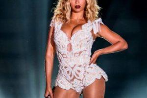 De Beyoncé se dice esto. Foto:vía Getty Images. Imagen Por: