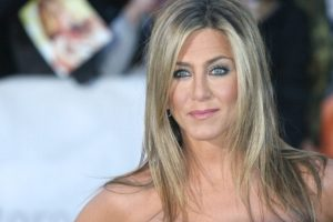 Otro malévolo rumor se suma a la escandalosa separación de Jennifer Aniston con Brad Pitt. Foto:vía Getty Images. Imagen Por: