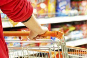 """En muchas ocasiones """"se magnifican"""" los beneficios de ciertos alimentos y justamente ello propicia que se ponga de moda. El nutriólogo Luis Prieto nos compartió algunos de ellos. Foto:Pixabay. Imagen Por:"""