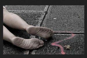 Al respecto, Derek expuso que tenía miedo de seguir viviendo así, ya que constantemente su esposa tenía tendencias violentas, consumía droga y veneraba a Satán. Foto:Pixabay. Imagen Por: