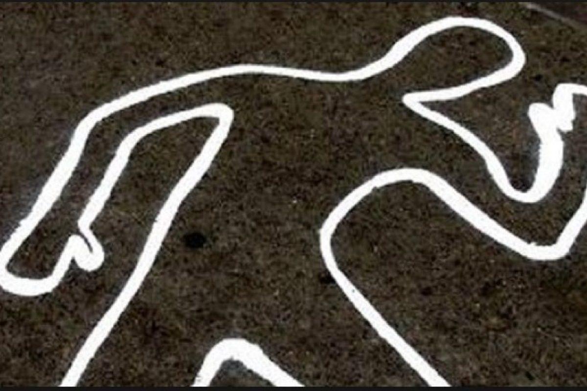Derek enfrenta cadena perpetua por el asesinato de su esposa. Foto:Pixabay. Imagen Por:
