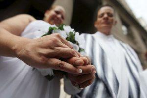 En España fue en 2005. Foto:Getty Images. Imagen Por: