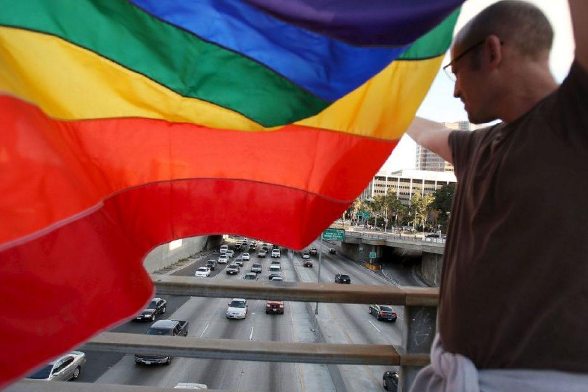 En Portugal la nueva ley entró en vigor en 2010. Foto:Getty Images. Imagen Por: