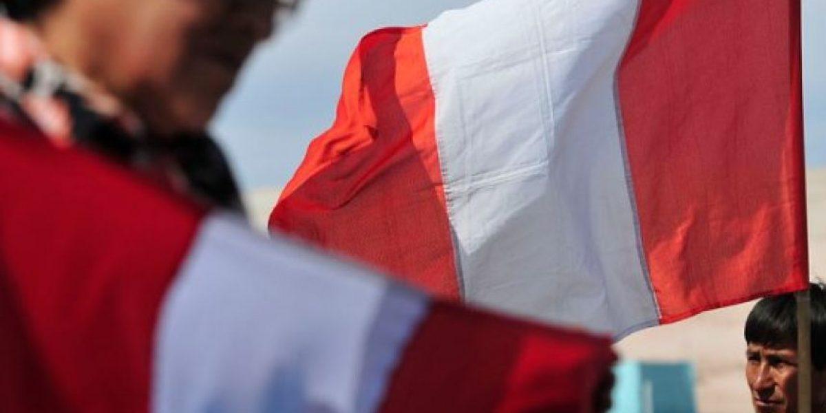 Insólita coincidencia: Perú entre los países con más personas de apellido Chile
