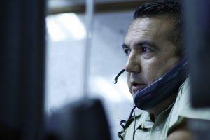 Carabineros es una de las instituciones víctima de estas pitanzas a través del teléfono. Foto:Archivo Agencia Uno. Imagen Por: