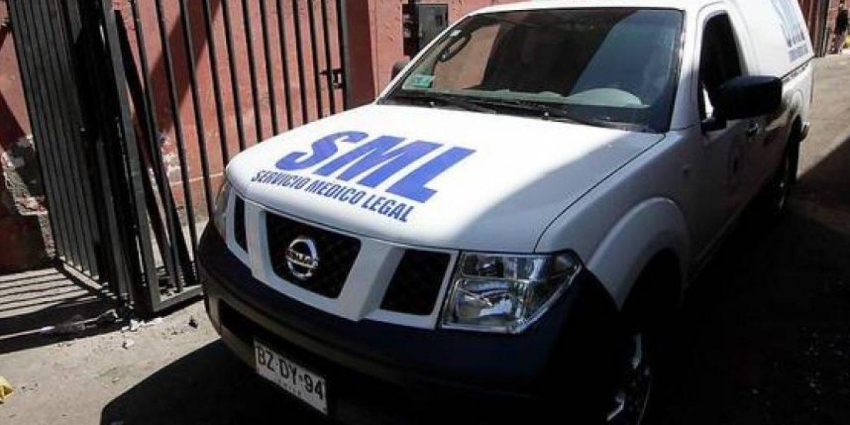 Buscan a madre e hija por asesinato de mujer en Angol: sería crimen pasional