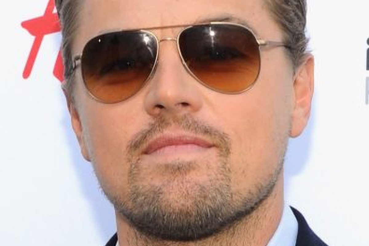 podría invitar 2 veces al actor a comer pancito Foto:Getty Images. Imagen Por: