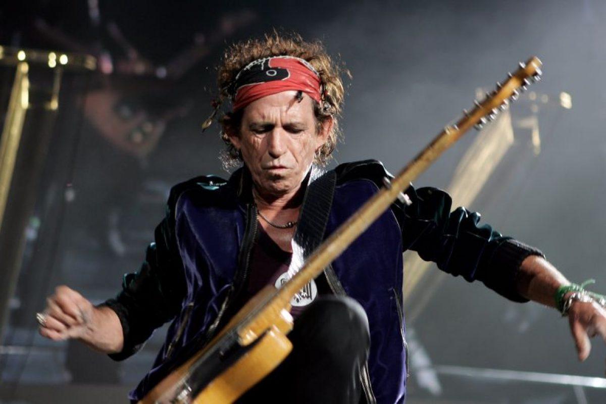 podría comprar 362.000 entradas en el sector VIP. Esto equivale a 4 conciertos en el Estadio Nacional Foto:Getty Images. Imagen Por: