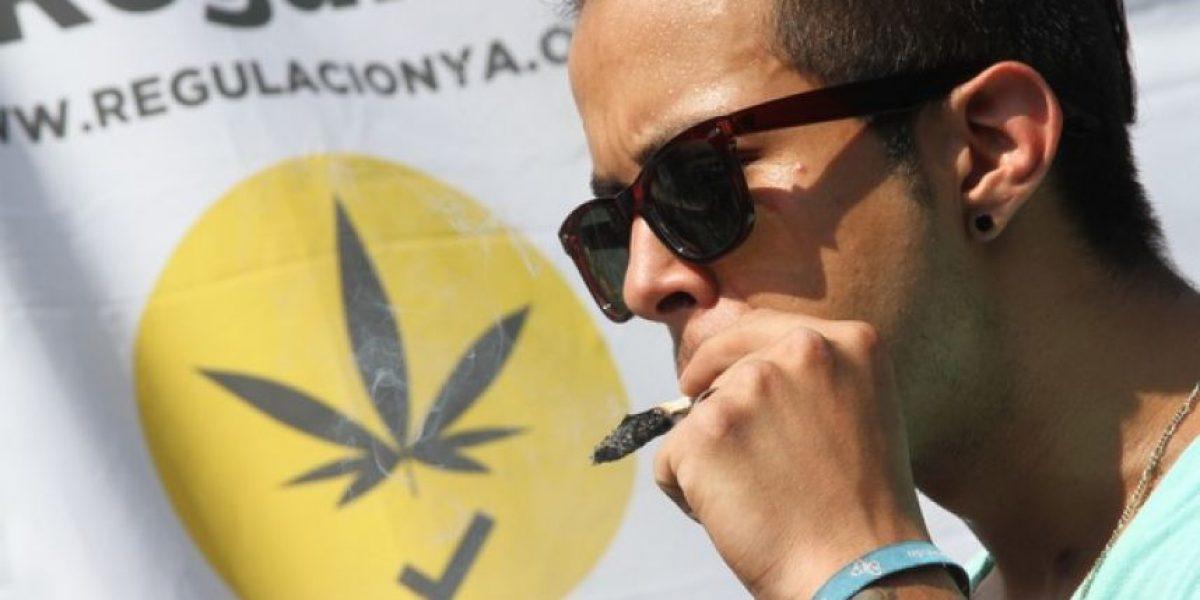 México: Presidencia reitera que la Corte no legalizó marihuana