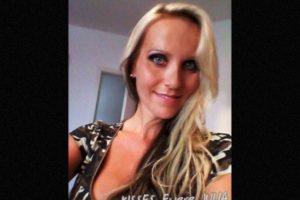 Foto: Facebook.com/Julia.blond. Imagen Por: