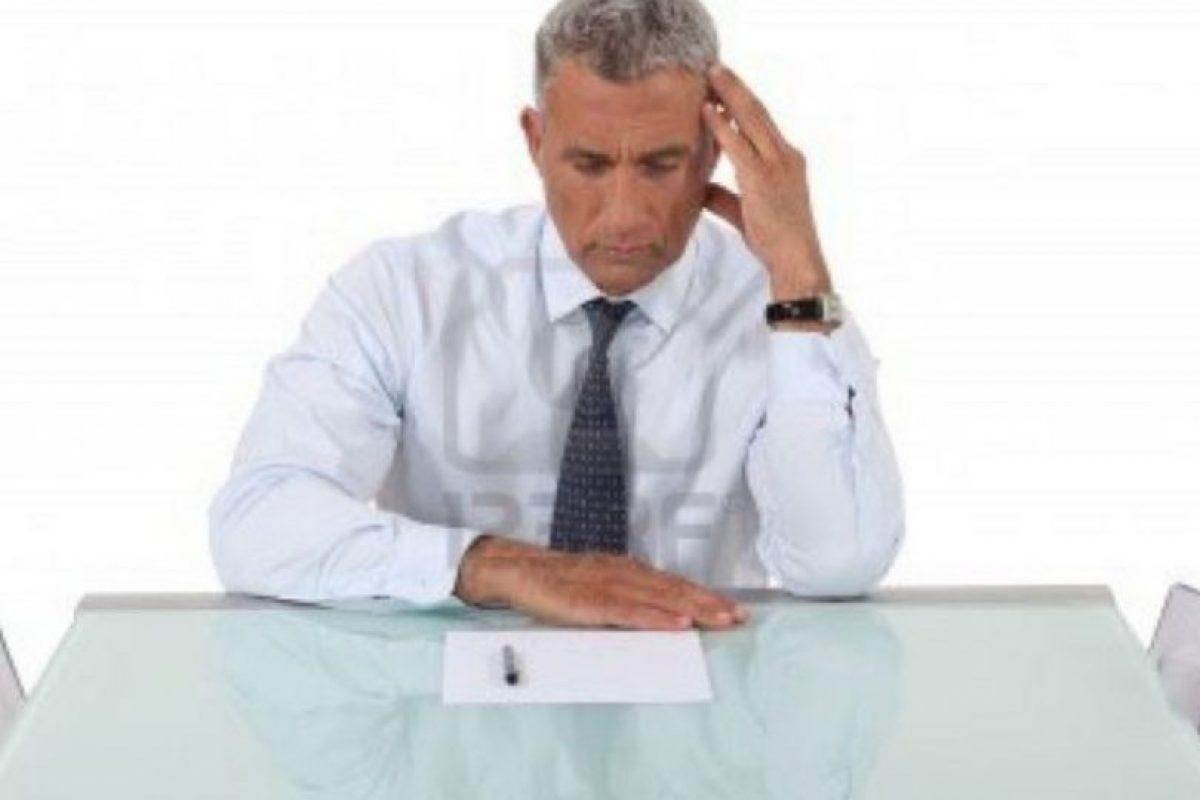 9. Tomen apuntes en reuniones o mientras hablan por teléfono. Foto:Pixabay. Imagen Por: