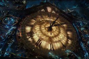 El estreno de la cinta está previsto para el 27 de mayo de 2016. Foto:Disney. Imagen Por:
