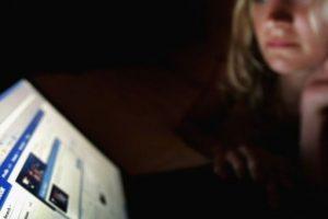1- Tomar foto de todo, en todo momento. Este síntoma hace que los adictos a Facebook no disfruten su vida en el instante. Foto:Getty Images. Imagen Por: