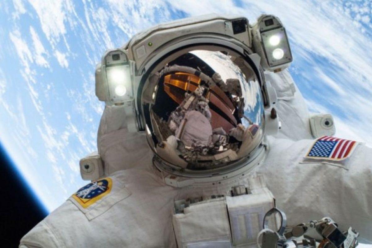 puede adquirir 726 ticket a Marte Foto:Reproducción. Imagen Por:
