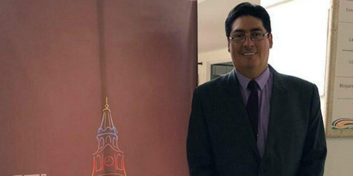 Chile obtiene presidencia del ente regulador de las telecomunicaciones en Latinoamérica