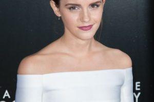 """9.- """"Si yo hubiera sido una princesa, definitivamente hubiera sido una princesa guerrera"""". Foto:Getty Images. Imagen Por:"""