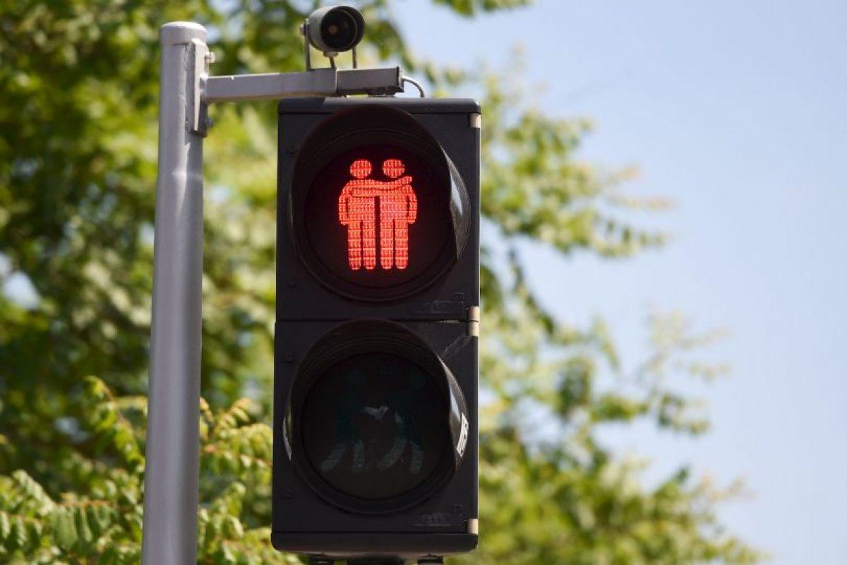 El clima caluroso provoca una disminución en la vida sexual de las parejas. Foto:Getty Images. Imagen Por: