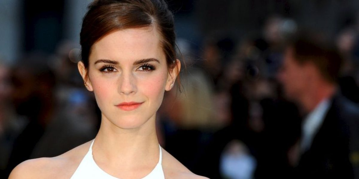 Malala Yousafza asegura que es feminista gracias a Emma Watson