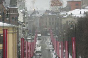 1. Noruega Foto:Getty Images. Imagen Por: