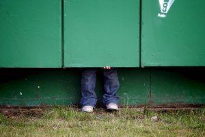 La ONU estima que 2 mil 400 millones de personas no tienen acceso a instalaciones mejoradas de saneamiento Foto:Getty Images. Imagen Por: