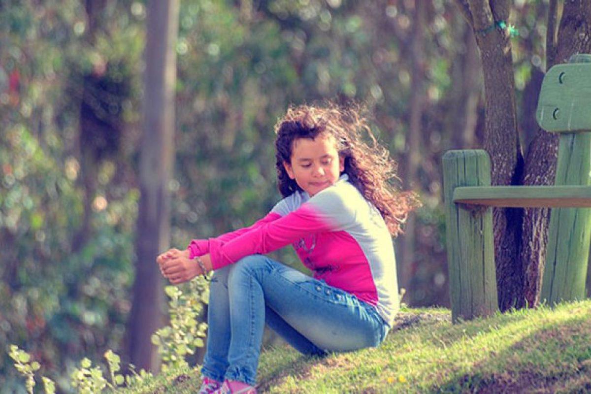 Este parque es considerado el pulmón de Quito. Foto:Vía quito.com.ec. Imagen Por: