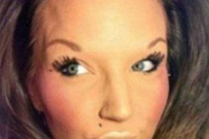 Por eso, la artista del maquillaje y embajadora de Sweetpea and Fay, Lina Toro, nos explica por qué esta técnica es -literalmente- lo peor que le puede pasar a sus caras. Foto:vía sobadsogood.com. Imagen Por: