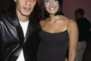 Se casó y se divorció de Marc Anthony. Foto:vía Getty Images. Imagen Por: