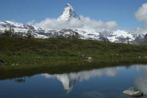 2. Suiza Foto:Getty Images. Imagen Por:
