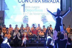 Foto:Fotopresidencia. Imagen Por: