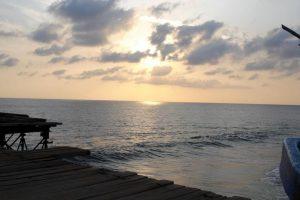 Hay varias playas famosas en esta localidad como Acapolón, Ixtán, Chapán, Del Negrito, y también varias lagunas. Foto:Vía flickr.com/photos/fernandoreyes. Imagen Por: