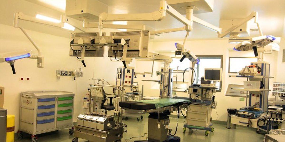 Minsal y Fiscalía Nacional acuerdan protocolo por donación de órganos