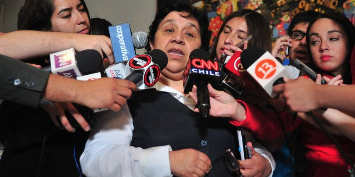 Registro Civil: despidos y huelgas de hambre marcan nueva jornada