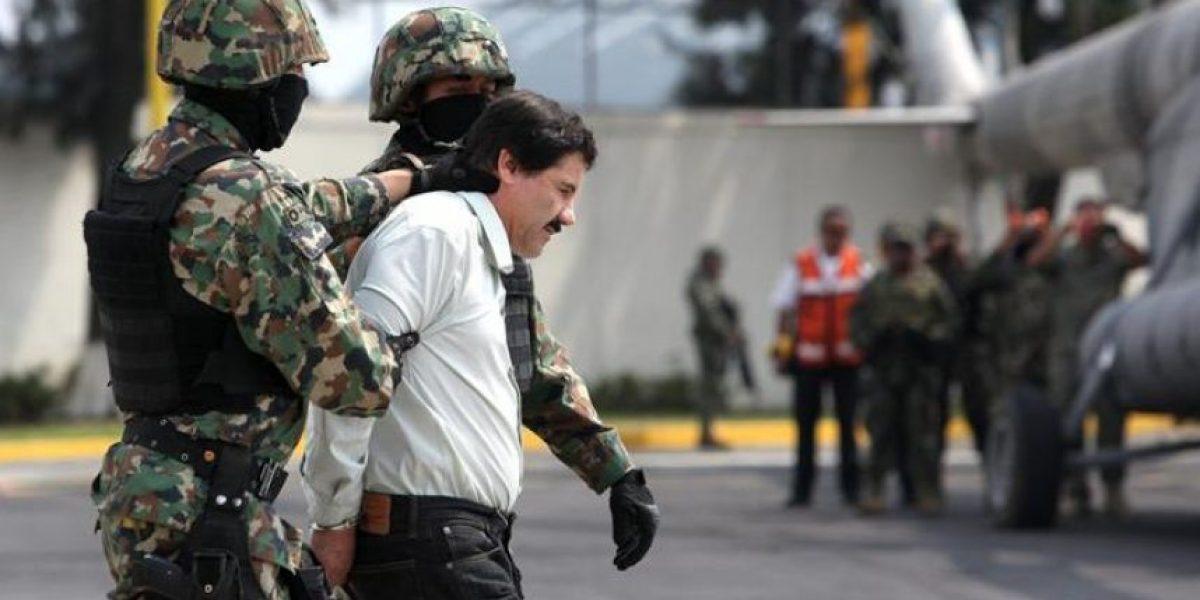 Decretan alerta roja por eventual ingreso a Chile del