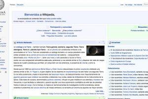 Foto:Captura Wikipedia. Imagen Por: