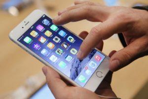 Las suscripciones, uno de los gastos más fuertes de los adictos a las apps. Foto:Getty Images. Imagen Por: