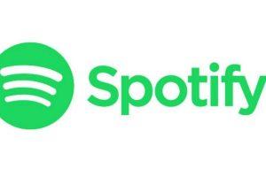 Spotify es la plataforma más grande de música en streaming. Foto:vía Instagram.com. Imagen Por: