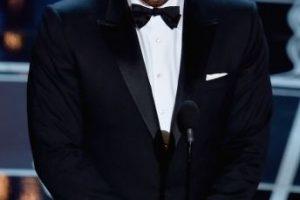 Algo que en los últimos meses sucedió con el actor. Foto:Getty Images. Imagen Por: