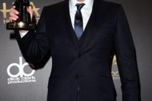 """Ser """"fofisano"""" es una tendencia que consiste en la despreocupación del aspecto físico de los hombres. Foto:Getty Images. Imagen Por:"""