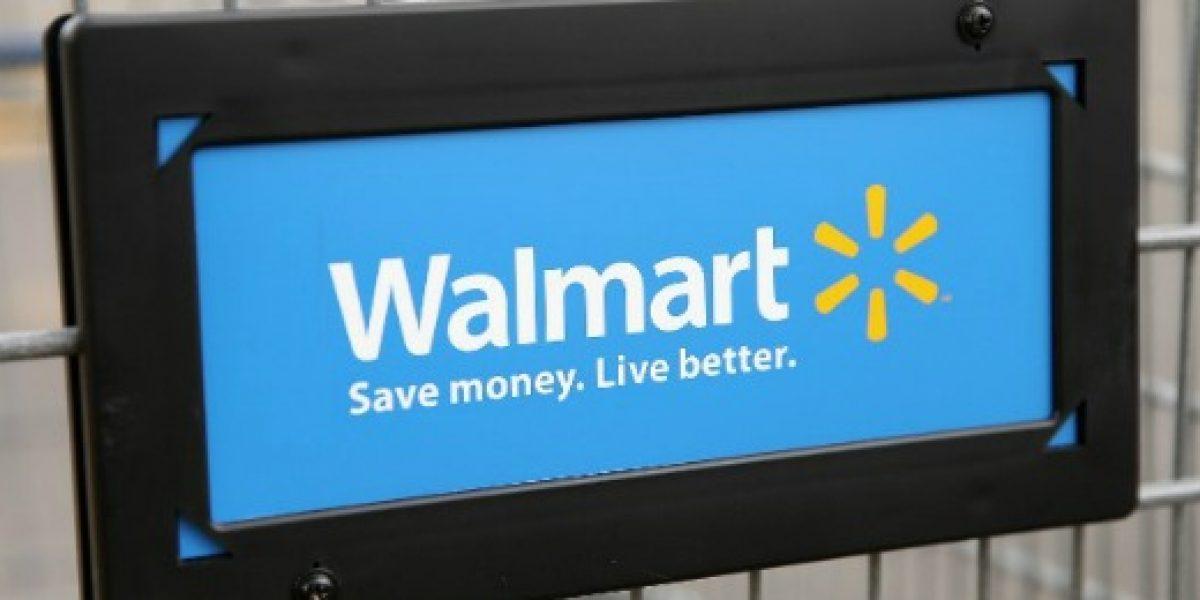 #CarteldelConfort: Walmart evalúa iniciar acciones legales contra empresas coludidas