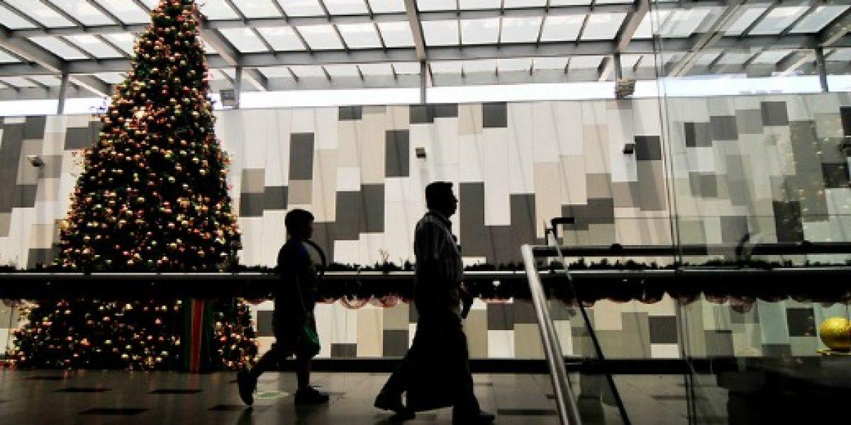 Cómo enfrentar la disyuntiva de quedar cesante antes de Navidad
