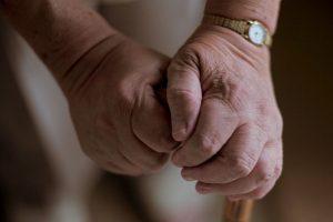 Recientemente tres adolescentes decidieron secuestrar a una mujer adulta. Foto:Getty Images. Imagen Por: