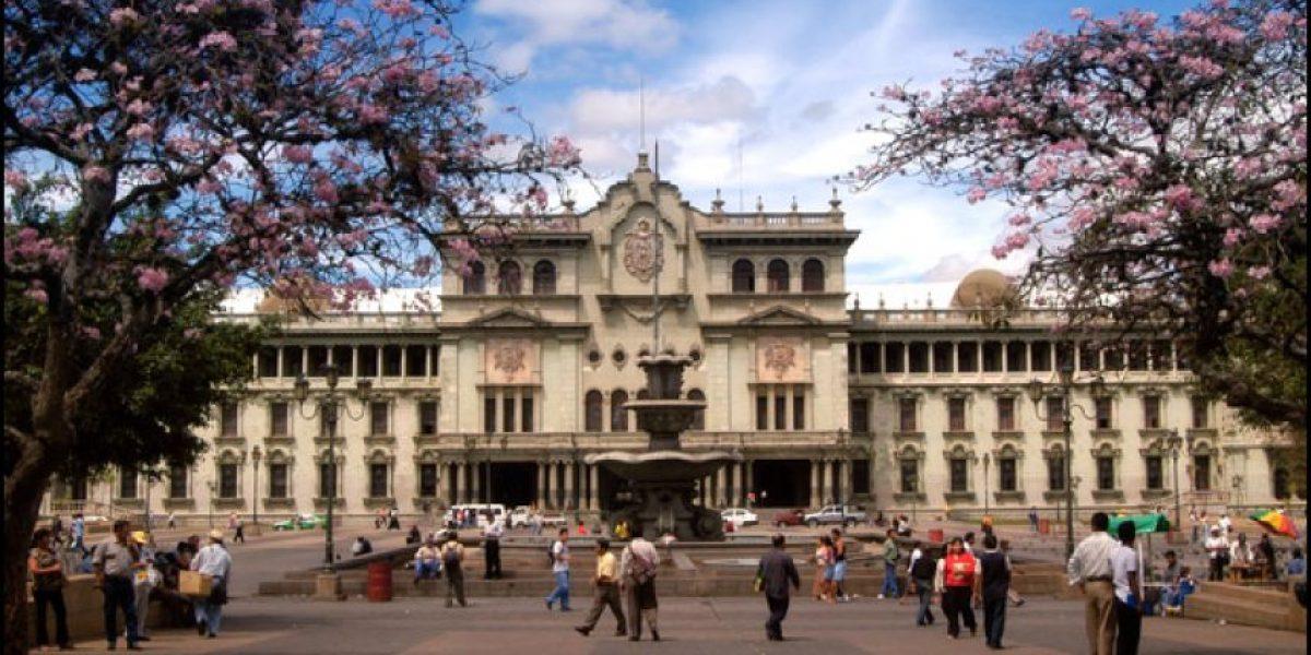 Fotos: Los 6 lugares más románticos de Guatemala