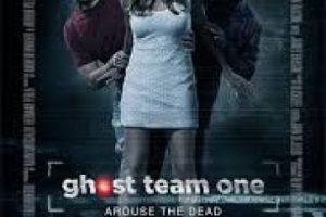 Dos compañeros de habitación se ambos se enamoran de una chica que cree que su casa está embrujada. Foto:The Paramount Vault. Imagen Por: