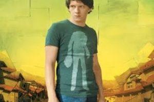 Dean, un adolescente cualquiera, descubre que Troy, su único amigo, se ha suicidado, y ni su madre parece demasiado preocupada por la noticia. Foto:The Paramount Vault. Imagen Por: