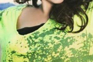 Rosie Mercado tuvo que bajar de peso luego de que la humillaran en un avión. Foto:vía Instagram/rosiemercado. Imagen Por: