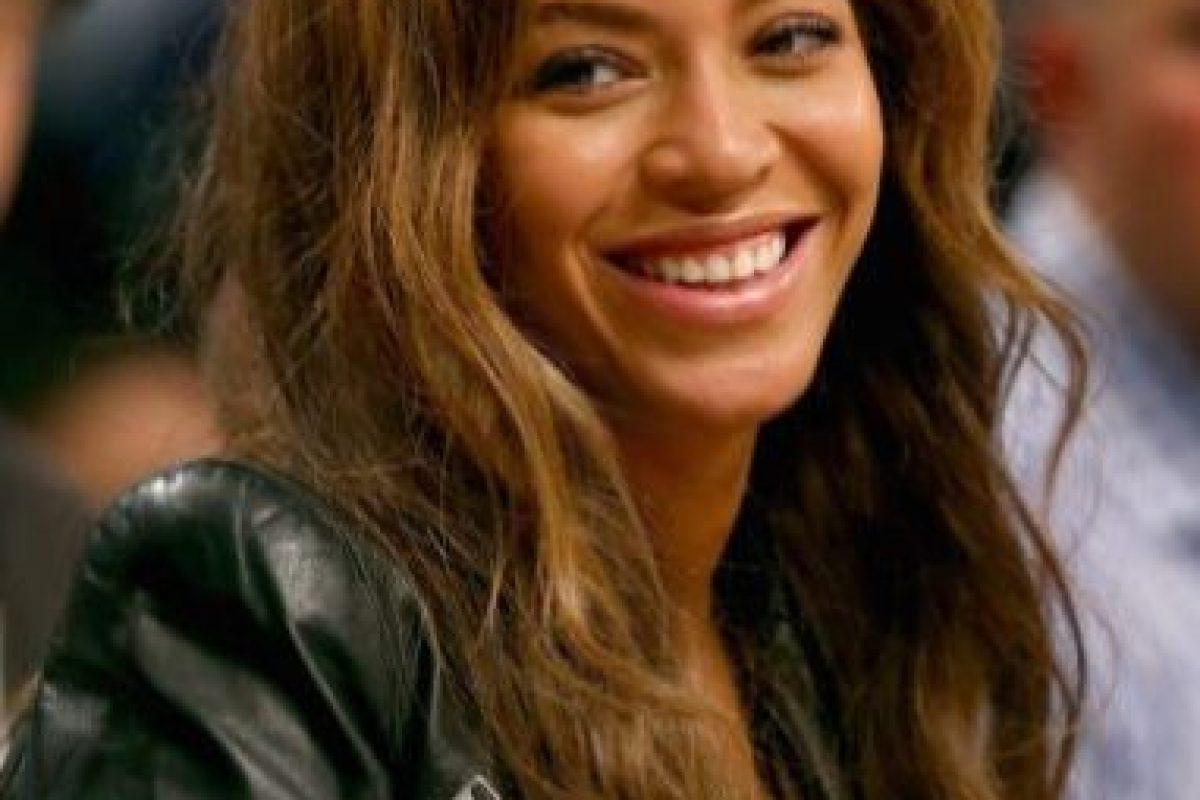 Beyonce- Foto:Getty Images. Imagen Por: