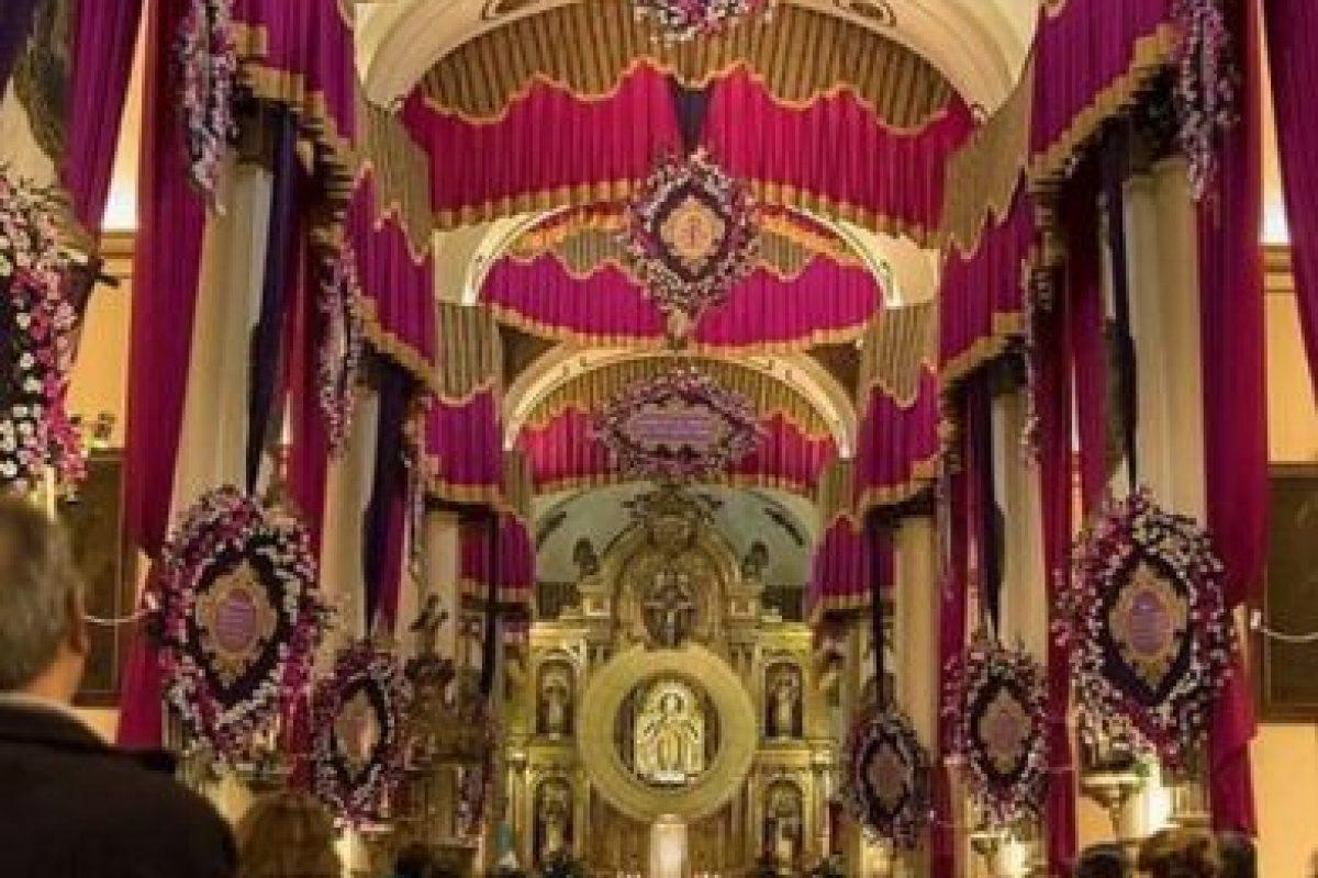 En su Centro Histórico están ubicados edificios coloniales, la tradicional catedral y museos que reflejan la historia del país. Foto:Vía instagram.com/explore/tags/ciudaddeguatemala. Imagen Por: