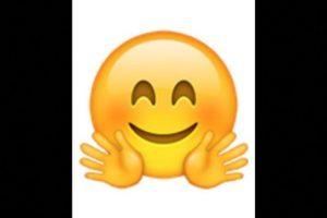 Una gran cantidad de usuarios mostraron su alegría por las divertidas imágenes Foto:Vía emojipedia.org. Imagen Por: