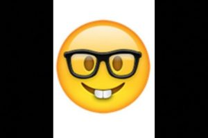 En total se anexaron 150 nuevos emojis Foto:Vía emojipedia.org. Imagen Por: